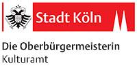 Logo Kulturamt Köln