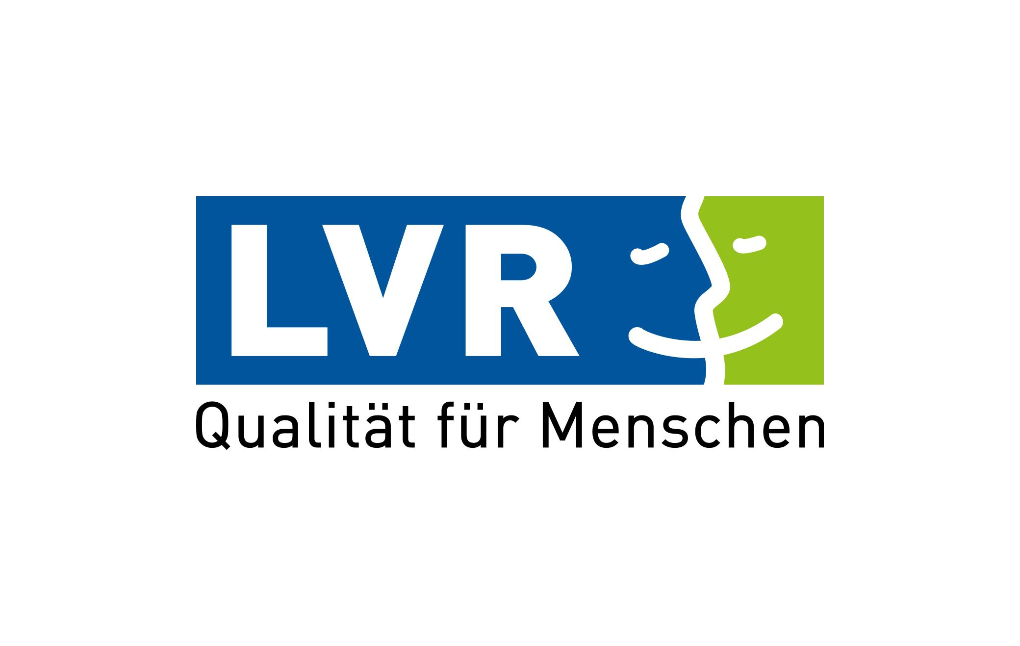 Logo LVR