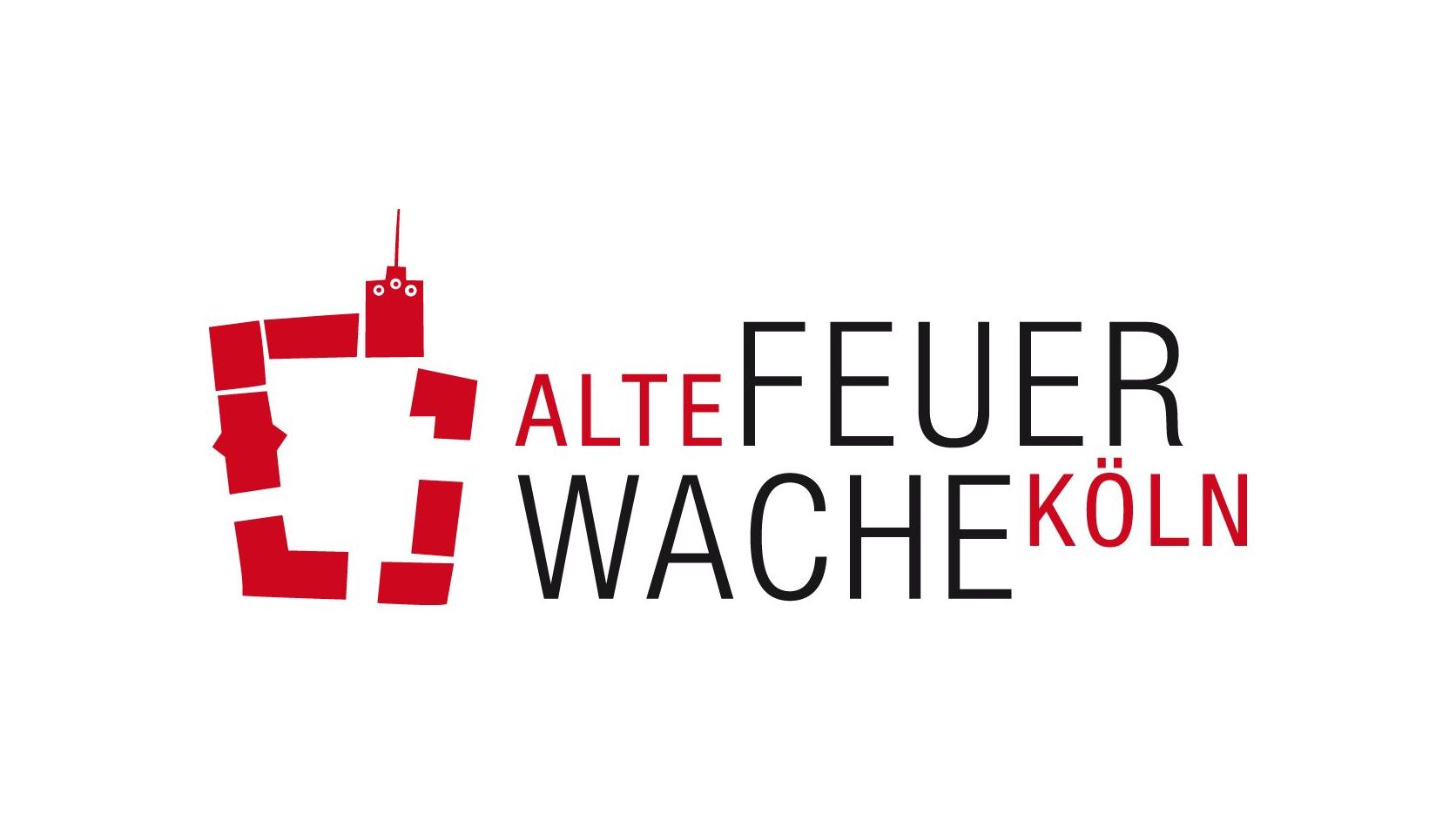 Logo alte Feuerwache Köln