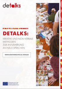 DeTalks Publikation